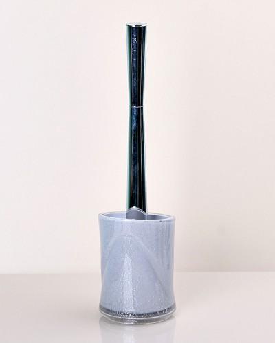 Akrilik Wc Fırçası